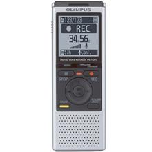 OLYMPUS VN-732 4GB Digital Voice Recorder